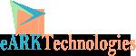 Eark Technologies
